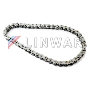 Oil Pump Chain, M10: 1502-2002/ti/tii/turbo
